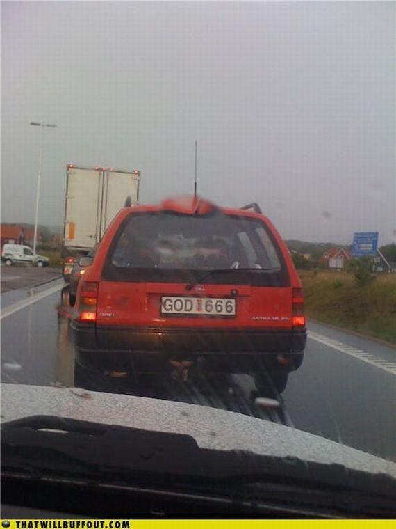http://dl.ziza.ru/other/032011/09/fail/054.jpg
