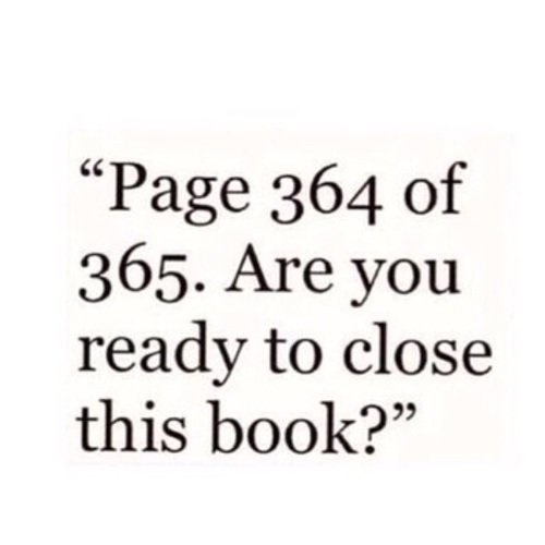 page 364 of 365 ....