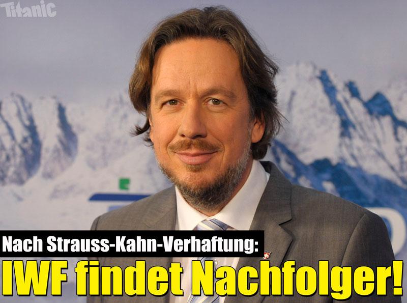 http://www.titanic-magazin.de/uploads/pics/Kachelmann-IWF_02.jpg