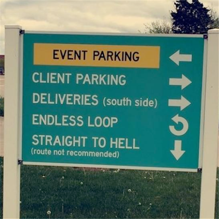 loop & straight to hell