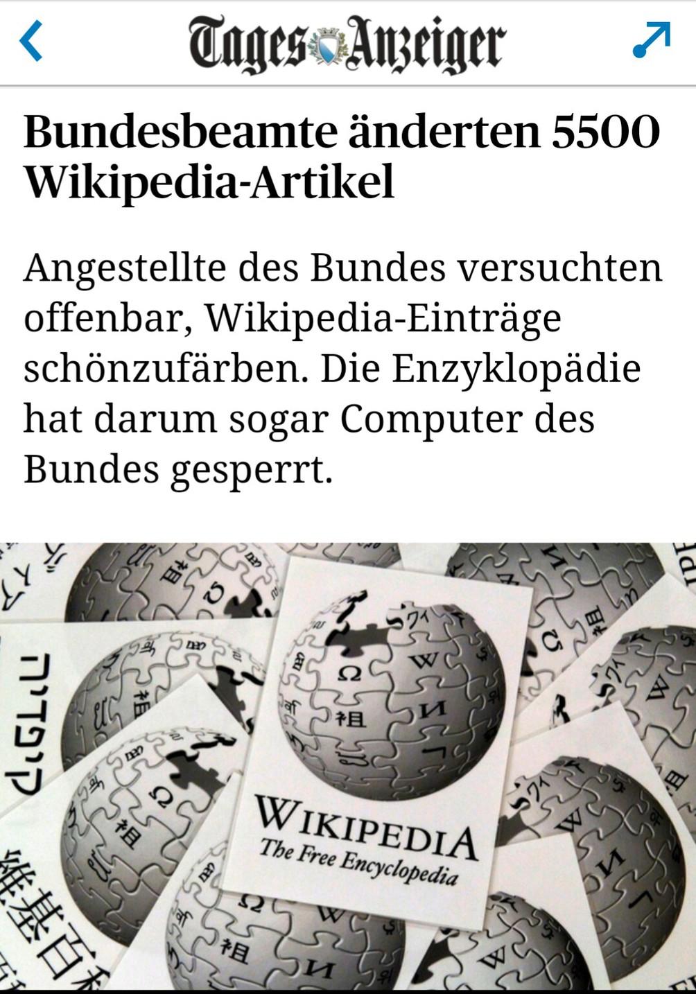 Bunte Handpuppen färben Wikipedia