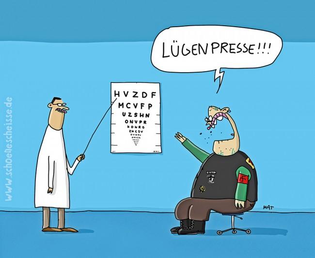 http://www.schoenescheisse.de/echt-mal/