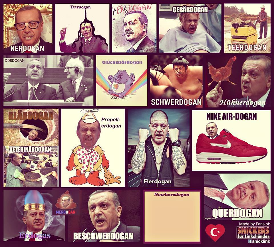 air-dogan feat. ddrdogan | http://knusprig-titten-hitler.tumblr.com/page/3