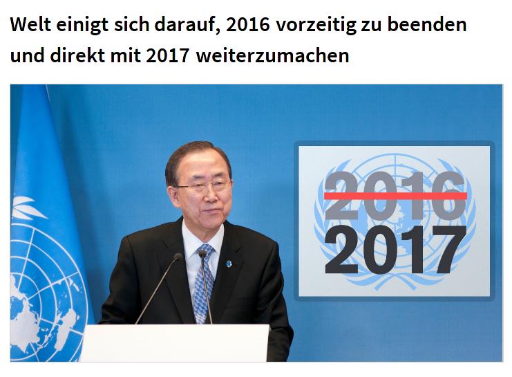 http://www.der-postillon.com/2016/07/welt-einigt-sich-darauf-2016-vorzeitig.html