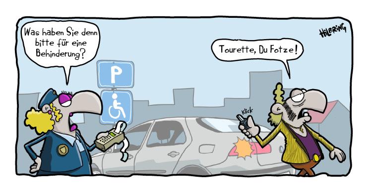 http://www.oli-hilbring.de/