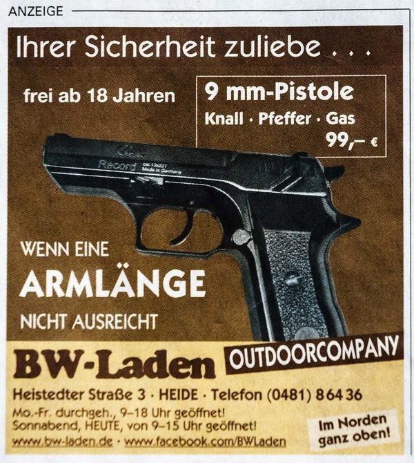 Sympathisch. Weltoffen. Freundlich. https://twitter.com/HasnainKazim/status/706435762611421184/photo/1?ref_src=twsrc%5Etfw