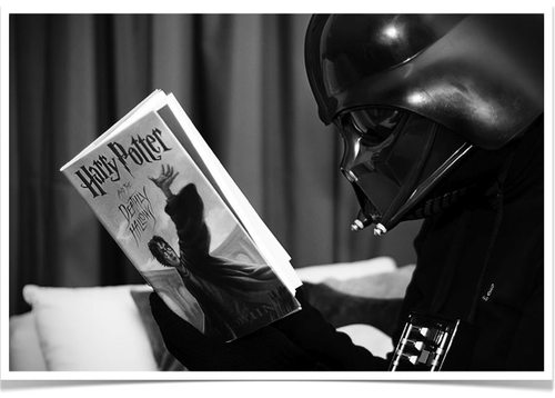 http://www.iphonesavior.com/images/2008/03/24/darth_vader_harry_potter.jpg