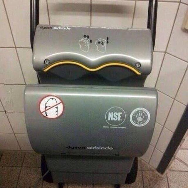 Ab jetzt bitte richtig benutzen!