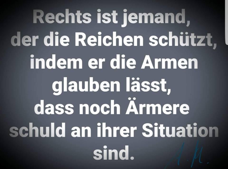 rechts & links   https://www.helles-koepfchen.de/artikel/3326.html