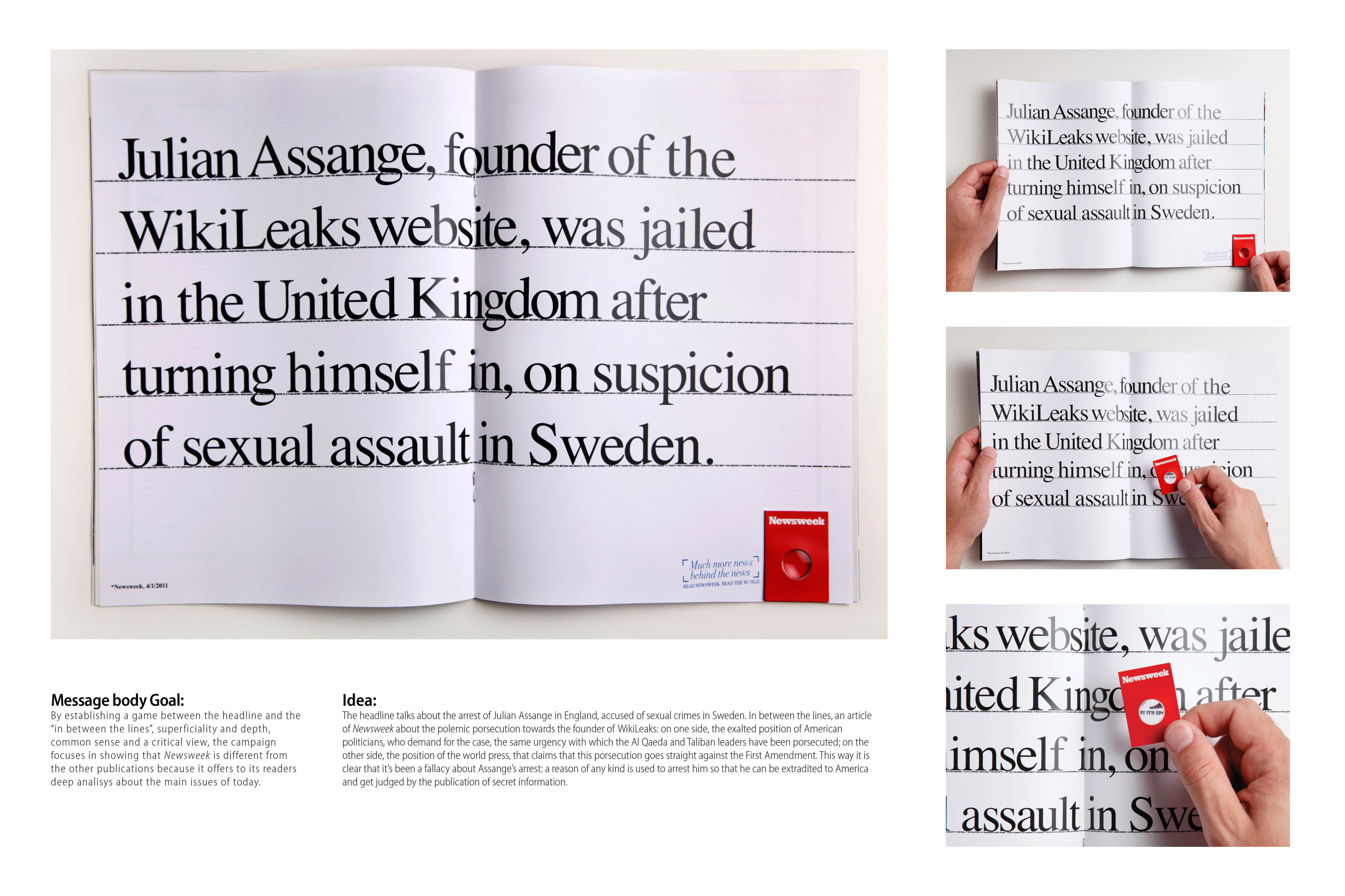 http://www.ibelieveinadv.com/commons2/Assange-Ad-Explanation.jpg