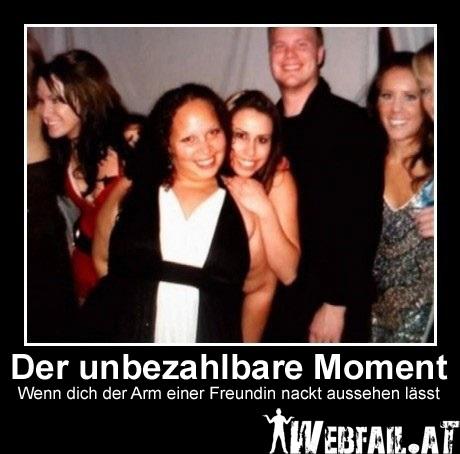 http://de.webfail.at/image/der-unbezahlbare-moment-fail-bild.html