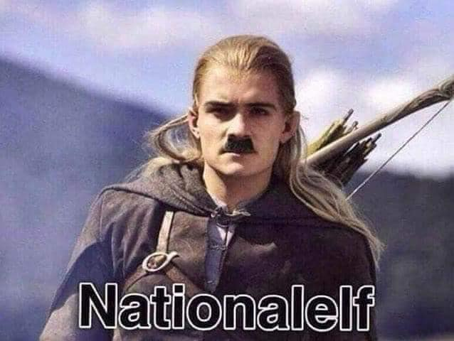 NationalElf