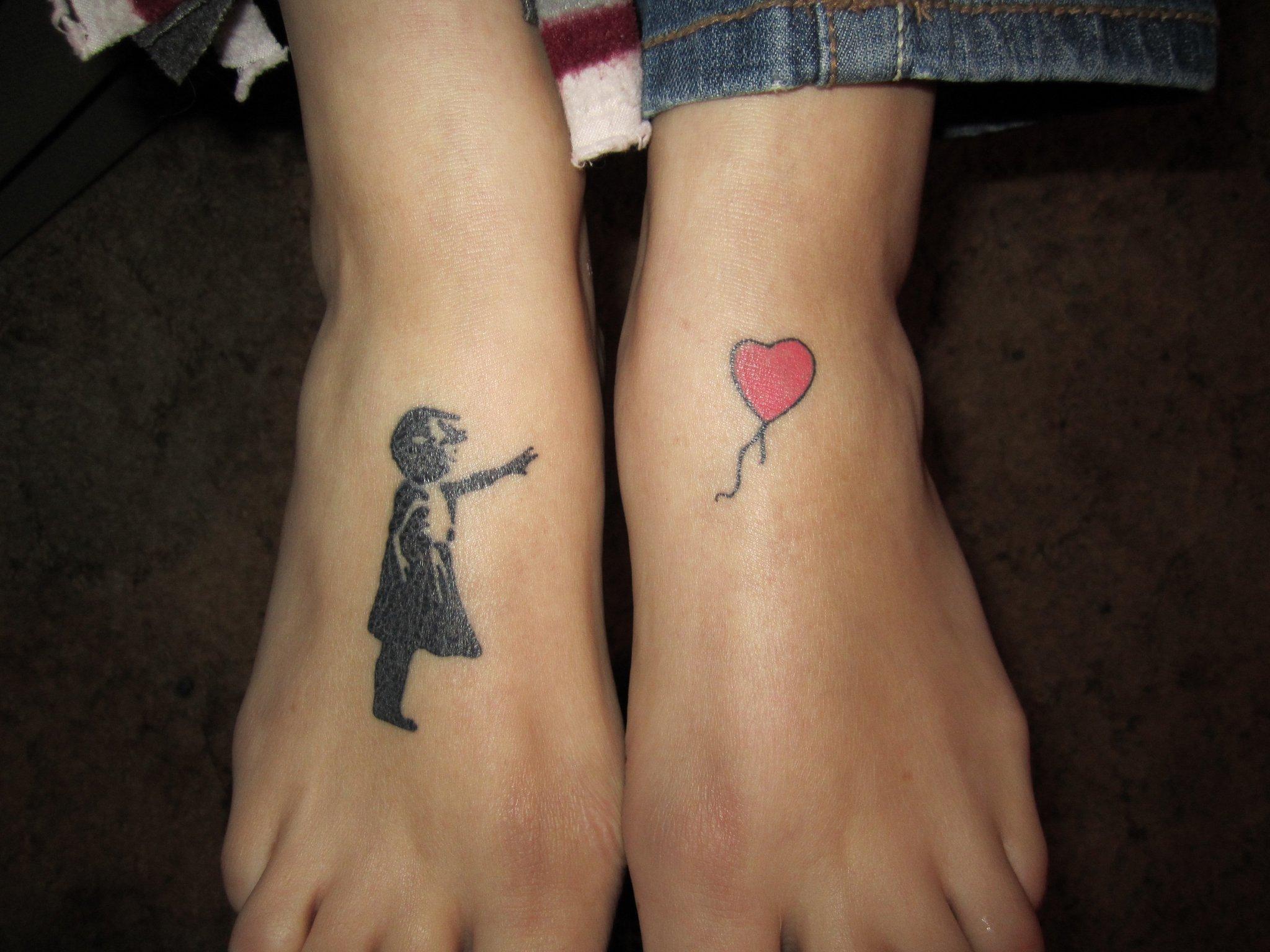 awesome tattoo