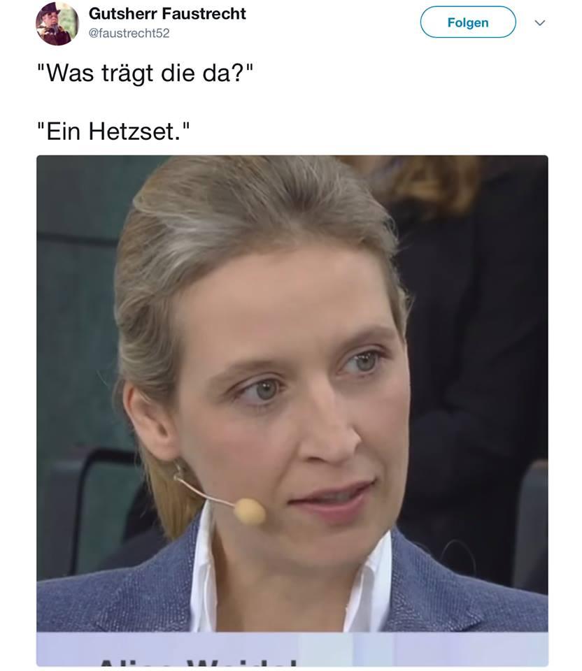 Hetzset