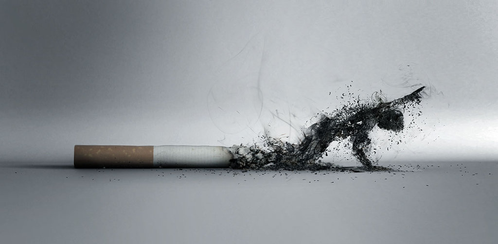 http://www.lowbird.com/data/images/2011/09/the-smoke-by-lucaszoltowski.jpg