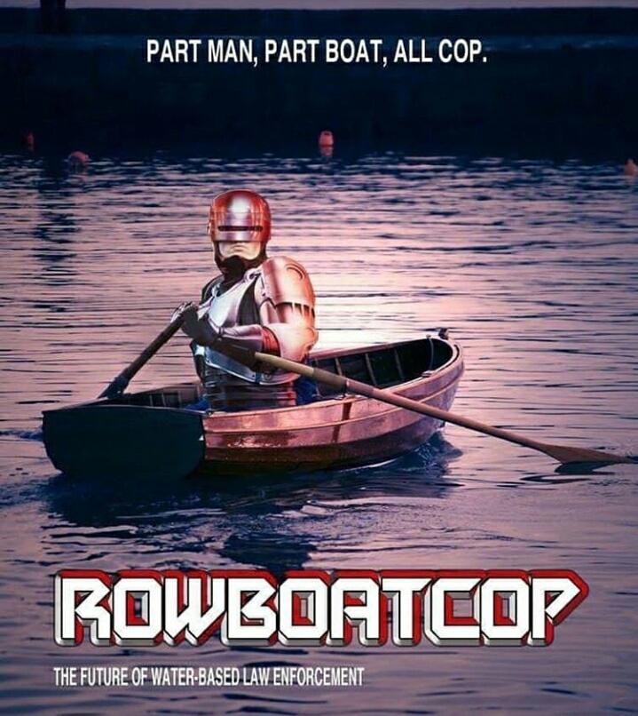 rowboatcop